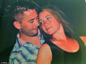 Couple stranded in Tunisia - fiance scared of flying